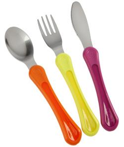 first_cutlery_set_2