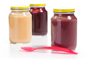 http://www.dreamstime.com/stock-photography-baby-food-glass-jar-image17807992