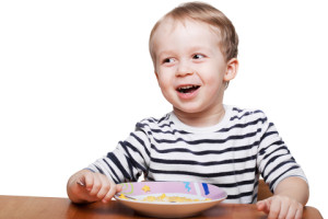 http://www.dreamstime.com/stock-photos-eating-breakfast-image23925253