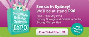 PBCE-NSW-2014-web-banner_P026